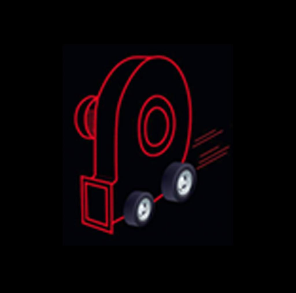 logo_rotondo