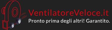 Ventilatore Veloce- il blog di riferimento per gli impiantisti