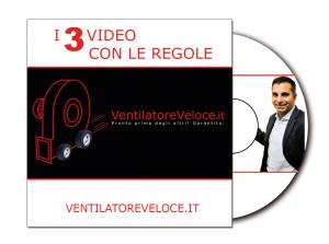 dvd_risorse